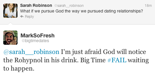 Dating-God-Big-Time-Dates