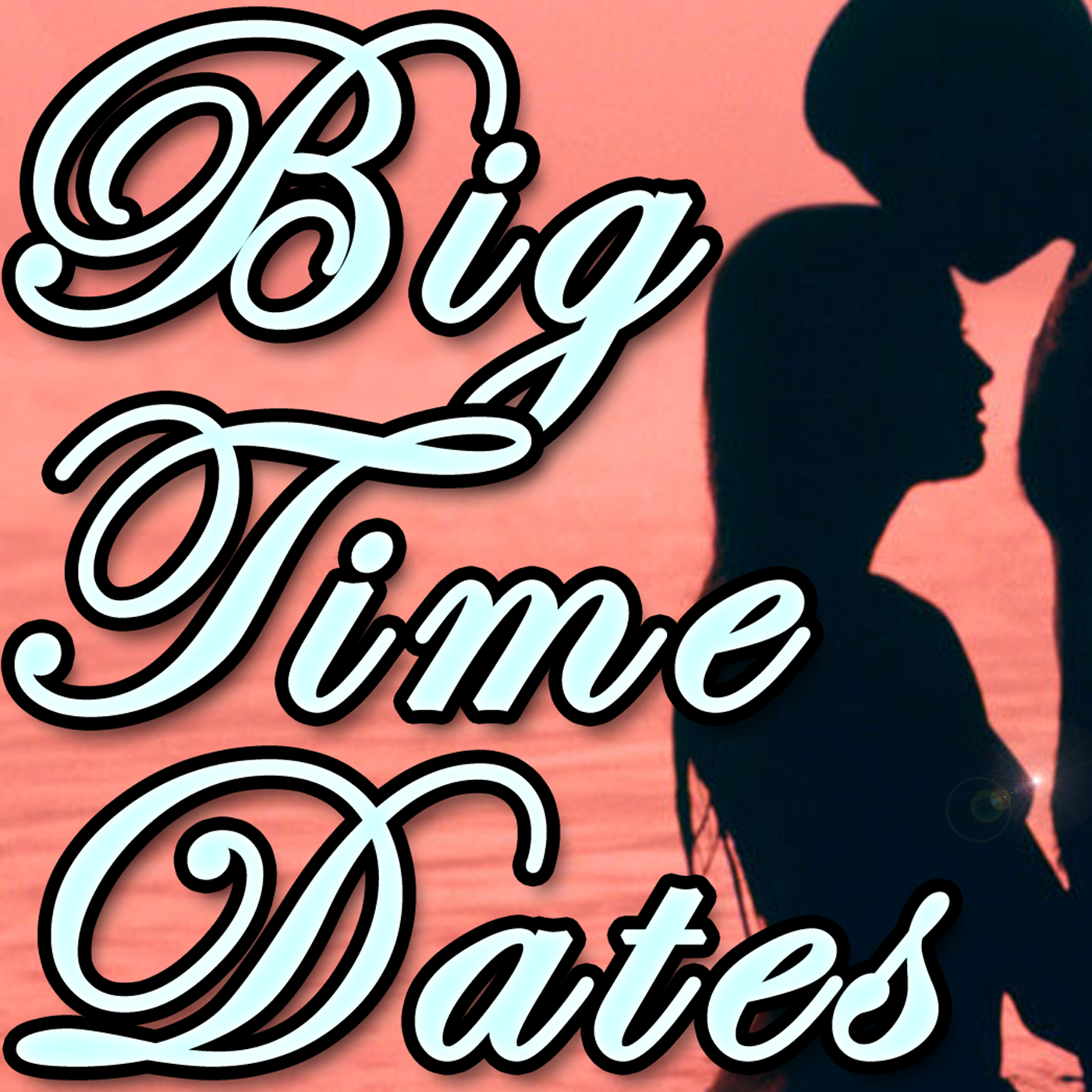 Big Time Dates